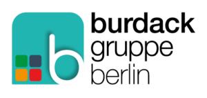 Burdack Gruppe