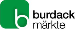 Burdack Märkte